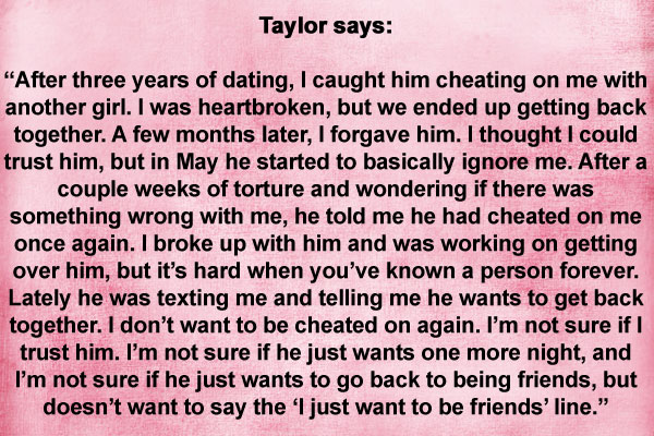 quotes about cheating boyfriends quotesgram