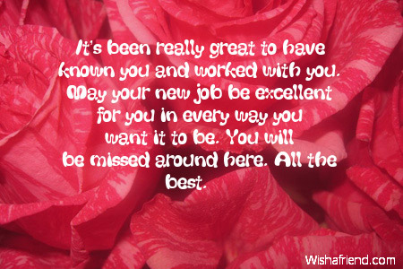 Good Luck On Your New Journey Quotes. QuotesGram