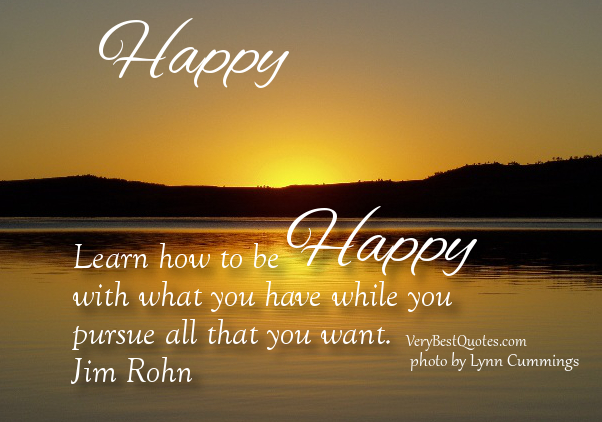 From jim rohn picture quotes quotesgram for Window quotes goodreads
