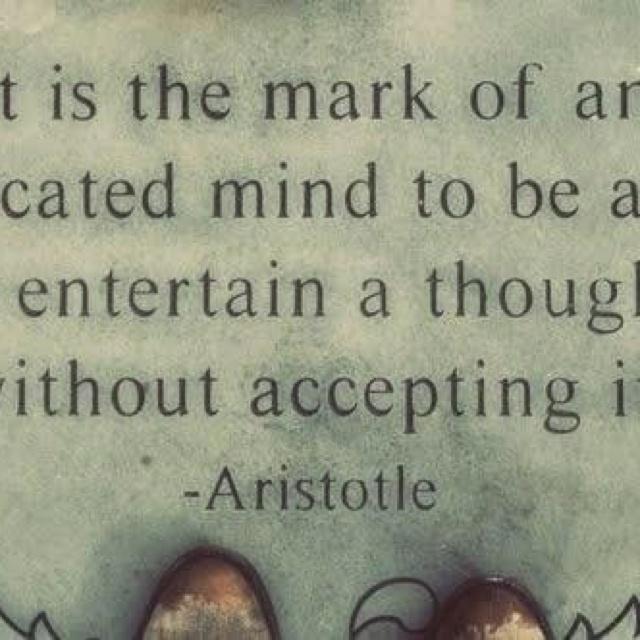 Aristotle Quotes On Death. QuotesGram