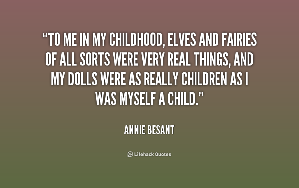 Little Orphan Annie Best Lines: Annie Quotes Orphan. QuotesGram