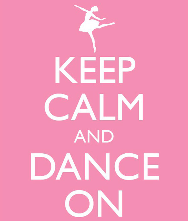 Dance Isn't Just My Sport. It Defines Me. - Quotespictures.com |Dance Quotes And Sayings Tumblr