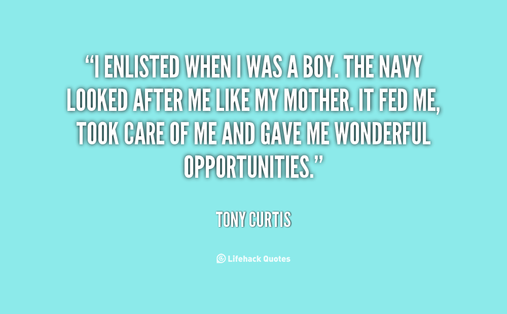 Quotes About A Boy You Like: I Like A Boy Quotes. QuotesGram