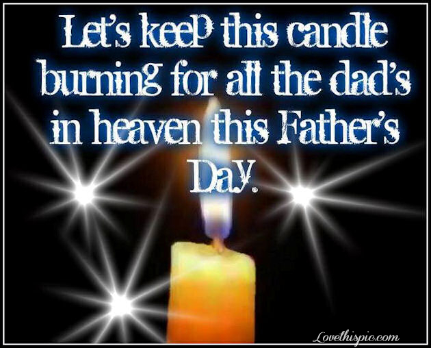 Remembering Father In Heaven Quotes. QuotesGram