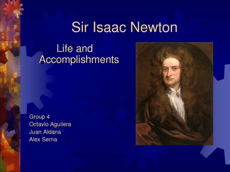 Isaac Newton Quotes | 403927633 128052169