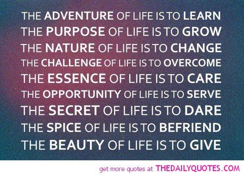 Adventure Quotes Quotesgram: Inspirational Quotes About Adventure. QuotesGram