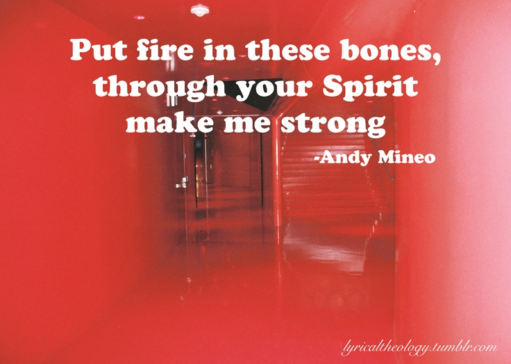 Andy Mineo Quotes. QuotesGram