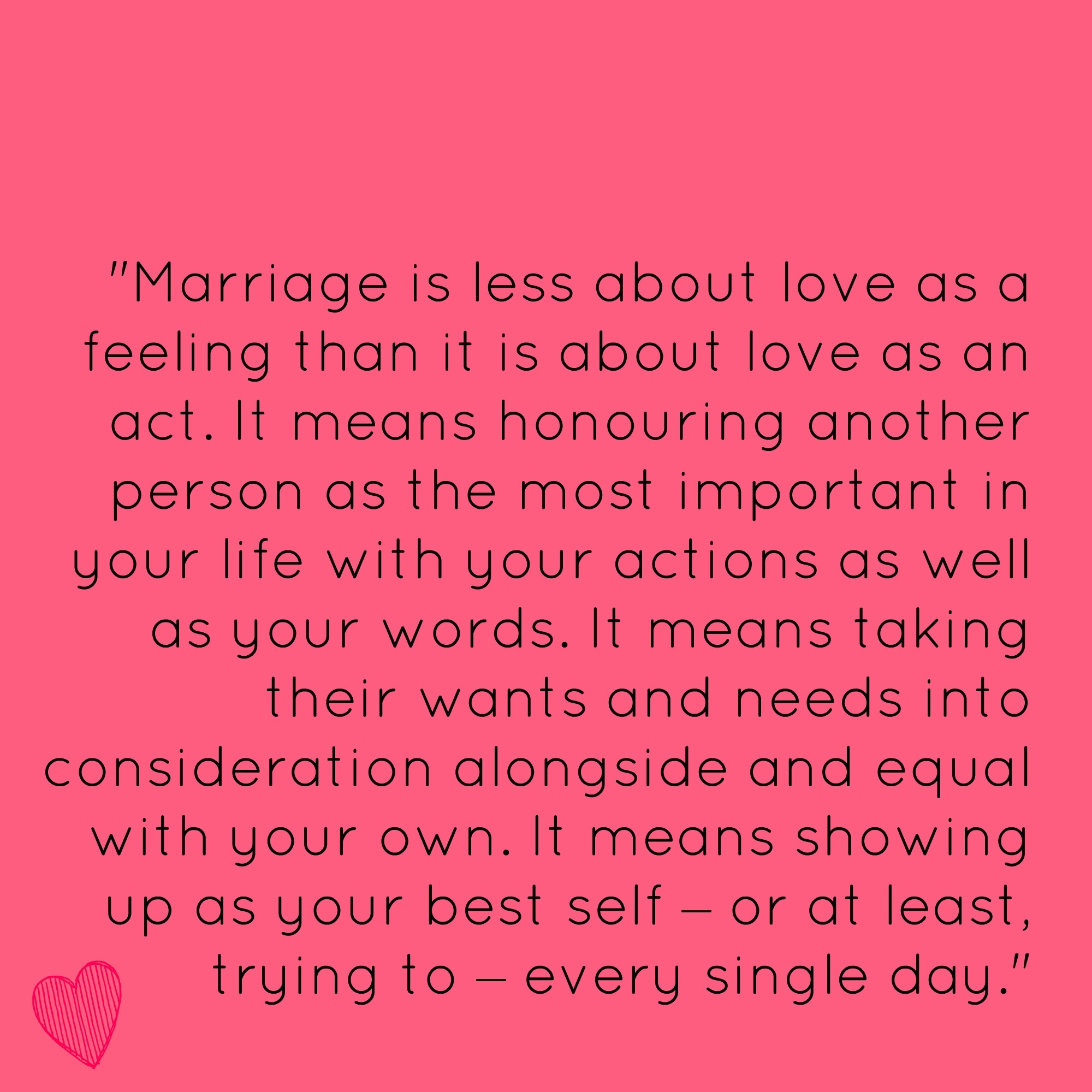 Love Quotes For Each Month Of The Year: 7 Year Anniversary Love Quotes. QuotesGram