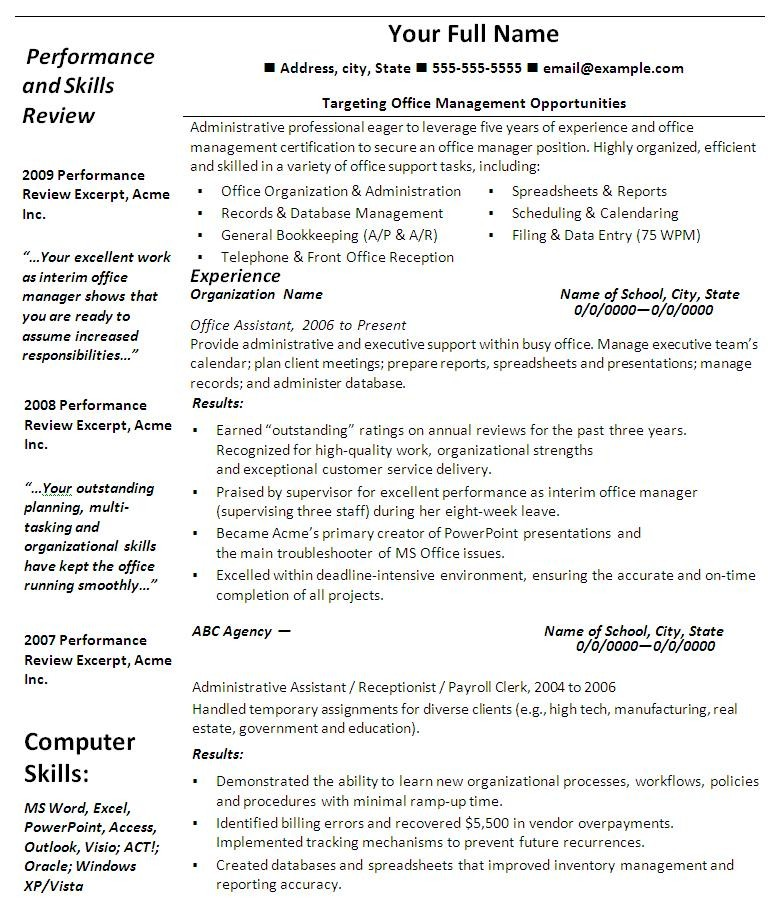 professional resume template word resumes template with quotes quotesgram 24118
