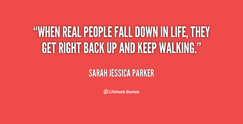 Real Quotes About Fake People. QuotesGram