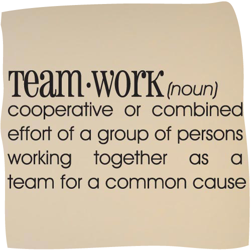 Hard Work Team Quotes: Quotes About Basketball Team Working Together. QuotesGram