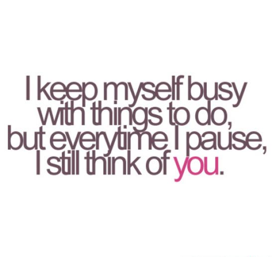 Quotes About Love: Funny Love Quotes For Her. QuotesGram