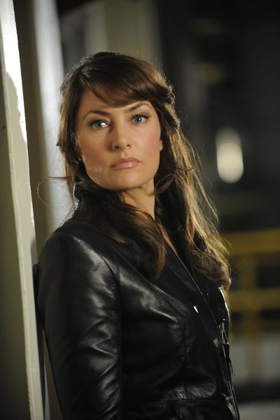 Madchen amick quotes quotesgram for Kinderzimmermobel madchen