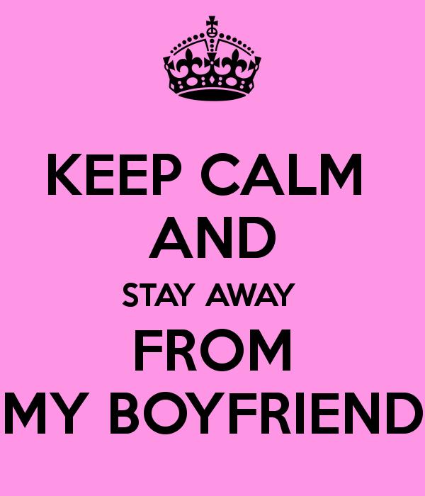 Quotes About Boyfriends: Boyfriend Quotes. QuotesGram