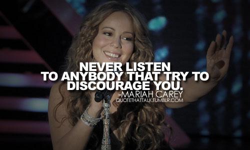 Mariah Carey Diva Quotes. QuotesGram