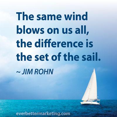 Sail Quotes Online Quotesgram