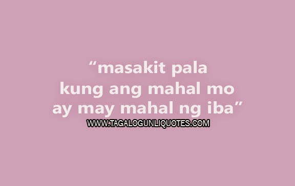 love quotes for him tagalog love quotes wallpapers. sad quotes about love tagalog quotesgram ...