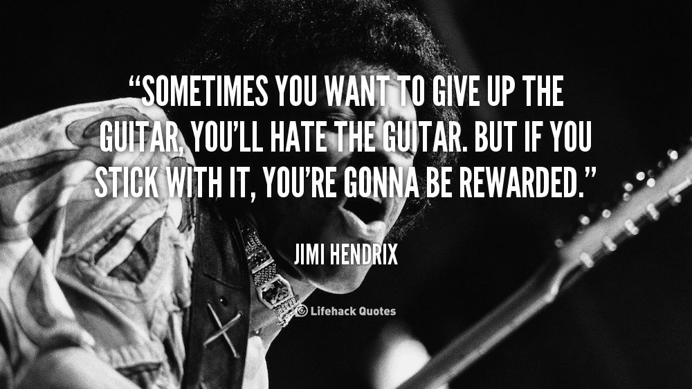 a biography of john allen jimi hendrix an american rock guitarist Some certainly have think jimi hendrix performing at woodstock, or john  lennon and  and you could say these 5 guitars below have written history 'just'  by selling for  the les paul guitar has been owned by a few rock guitarists  since keith  eventually purchased by microsoft's paul allen for an estimated € 167 million.