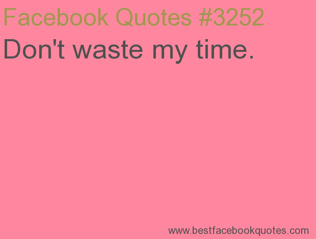Mean People Quotes For Facebook. QuotesGram