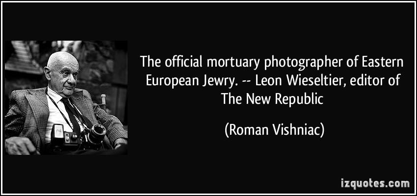 roman citizenship quotes