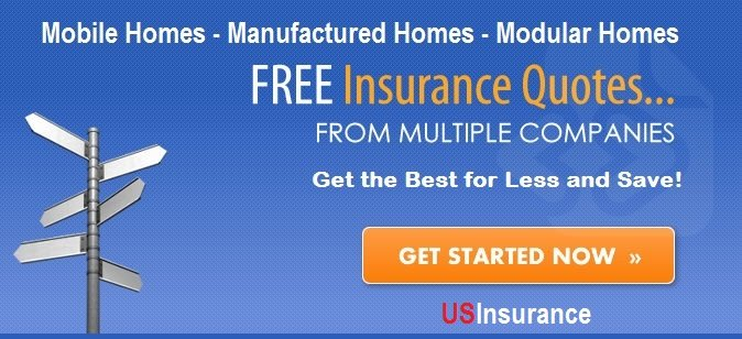 Home Insurance Quotes Online Quotesgram