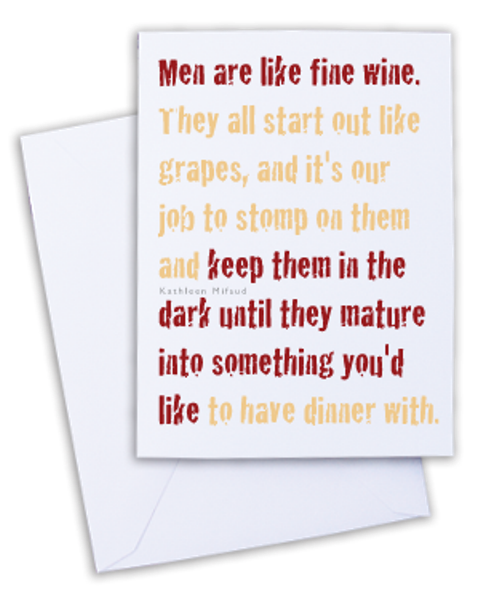 friday wine quotes  quotesgram