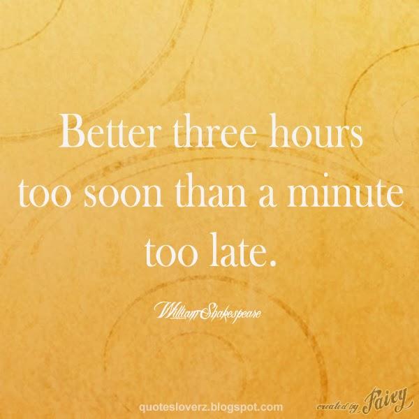 Quotes About Love: William Shakespeare Quotes. QuotesGram