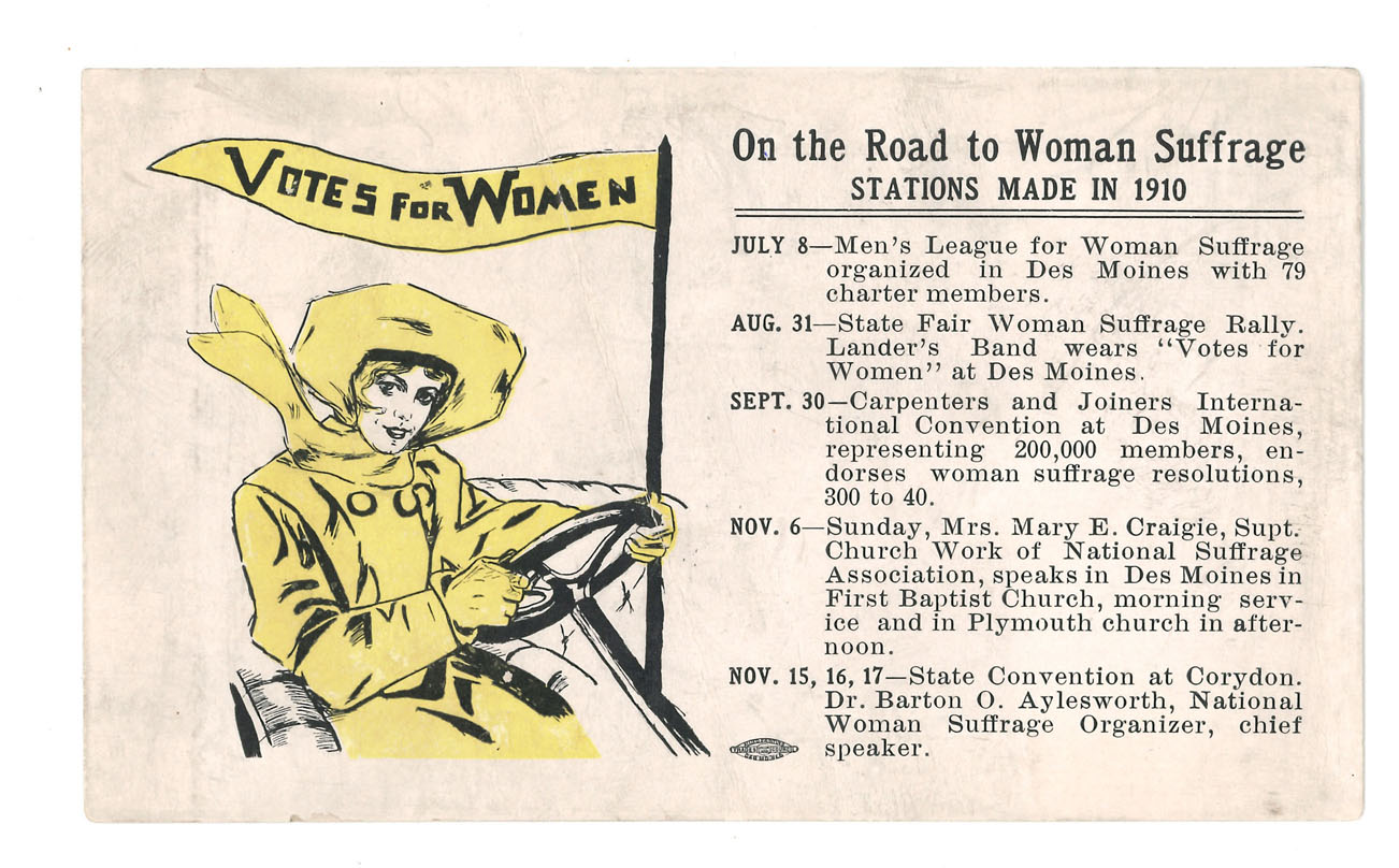 Suffrage Quotes: Famous Suffrage Quotes Women. QuotesGram