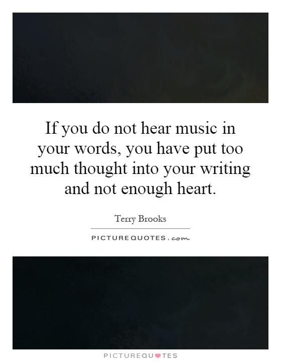 put quotes into english essay
