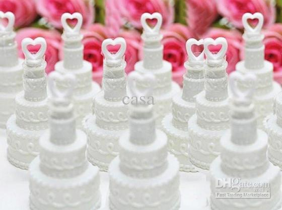 wedding cake soap bubbles wedding bubbles quotes inspirational quotesgram 25156