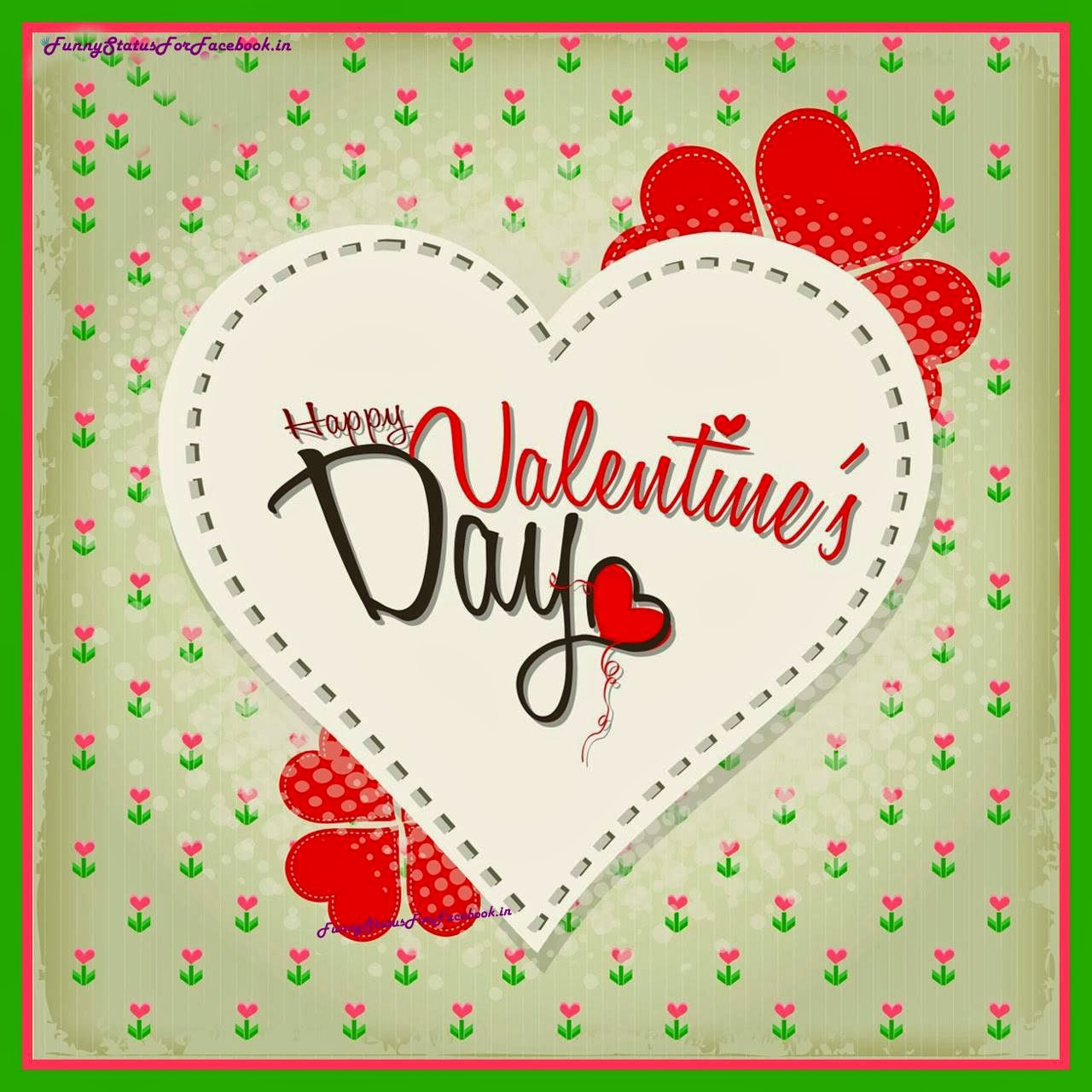 Valentines Day Quotes For Single People. QuotesGram