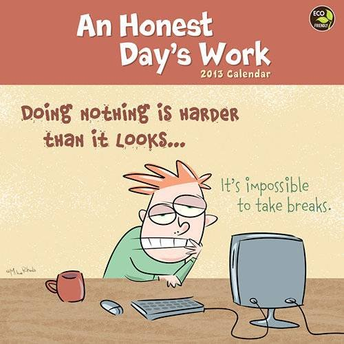 Funny Work Quotes. QuotesGram Funny Quotes For Work