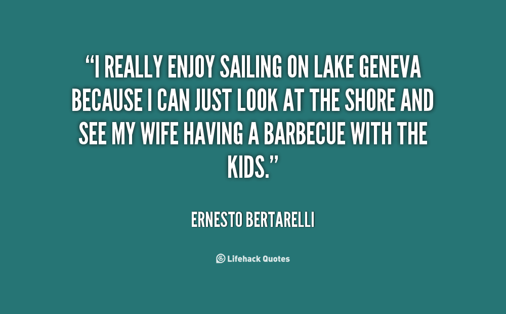 Quotes About Love And Sailing Quotesgram: Cool Sailing Quotes. QuotesGram