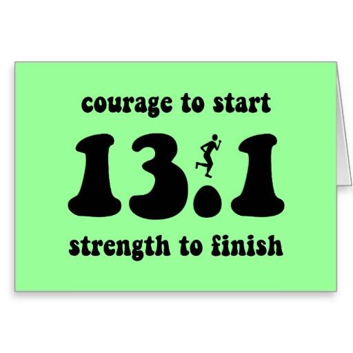 images Half-Marathon Running Quotes