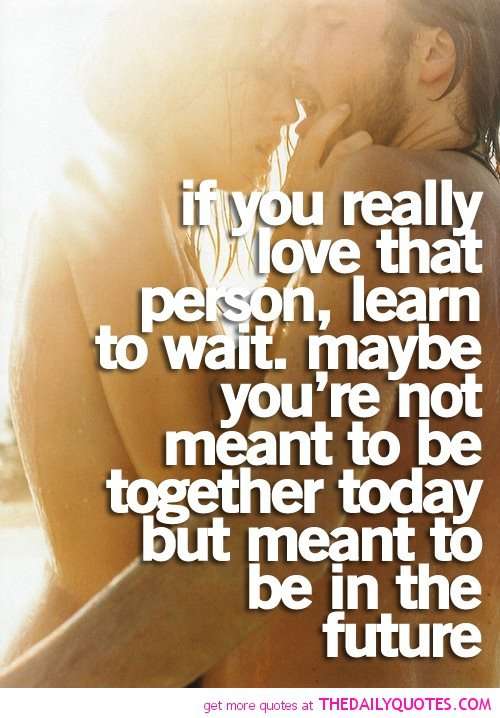 love quotes for fiance  quotesgram