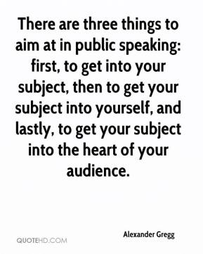Famous Public Speaking Quotes. QuotesGram