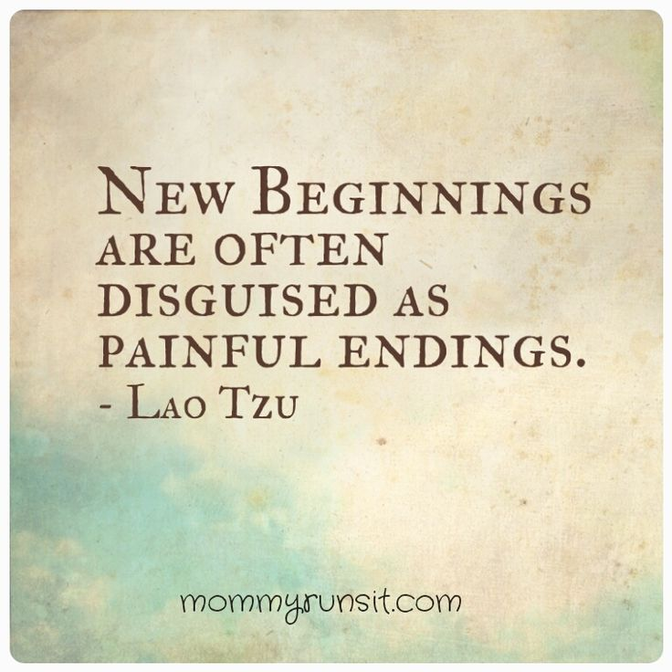 Quotes About Spring And New Beginnings. QuotesGram