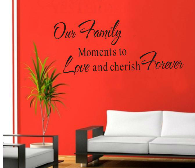 Decorative Wall Writing Quotes Quotesgram