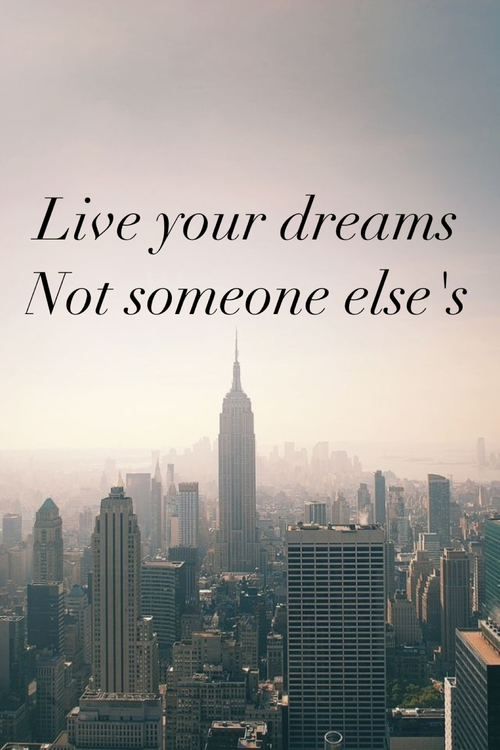 new york quotes and sayings quotesgram