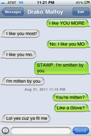 Text Messages About Love Quotes. QuotesGram