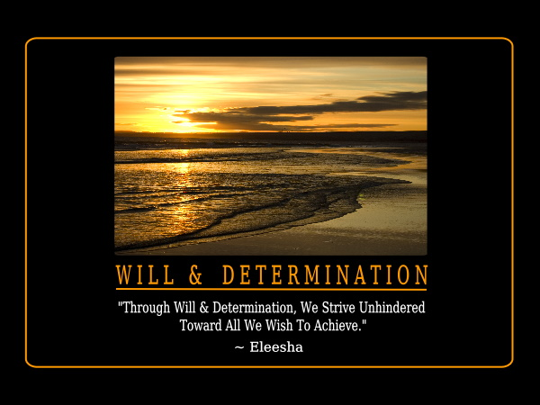 Quotes Of Inspiration And Strength