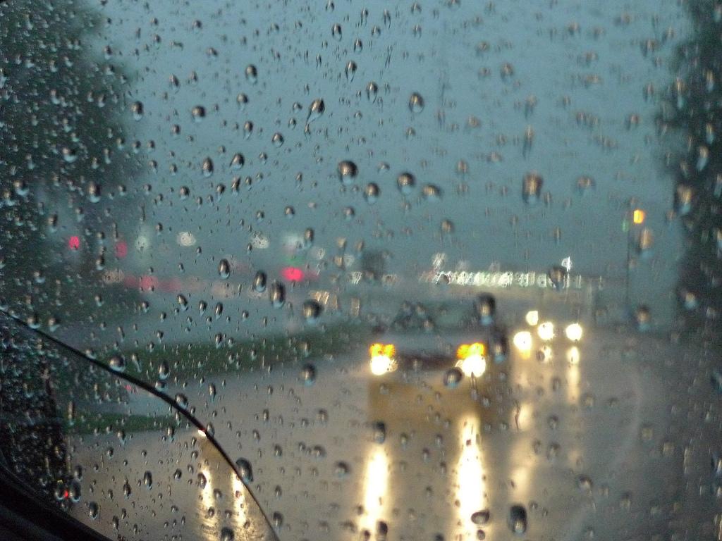 Pouring Rain Quotes. QuotesGram