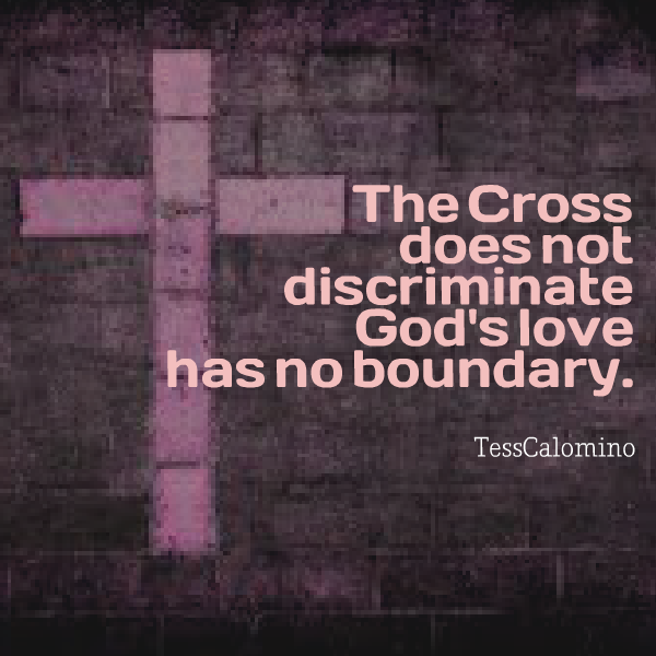 god quotes about cross quotesgram