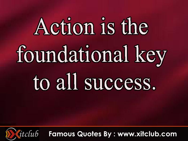 Motivational Quotes About Success: Famous Quotes About Success. QuotesGram