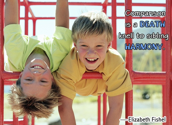 Quotes About Growing Up Together As Siblings. QuotesGram