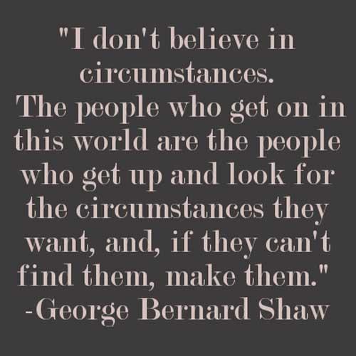 Famous Quotes About Community Building. QuotesGram