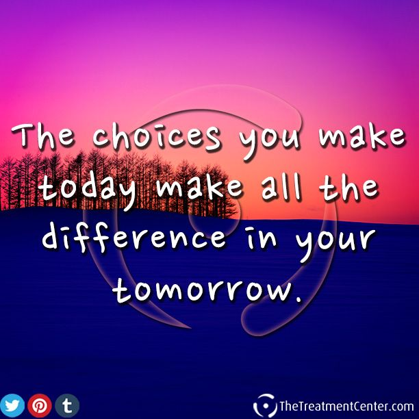 Motivational And Inspirational Quotes Photos: Inspirational Quotes Recovery. QuotesGram