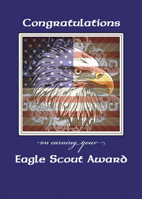 Eagle Scout Congratulations Quotes Quotesgram