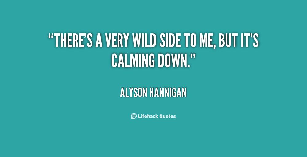 Wild At Heart Quotes Quotesgram: Wild Quotes. QuotesGram