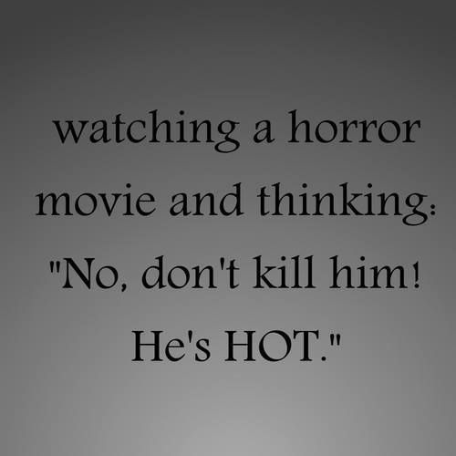 scary movie 3 funny quotes